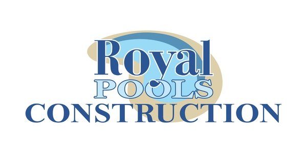 Royal Pools Construction logo